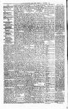 Ballymoney Free Press and Northern Counties Advertiser Thursday 20 August 1874 Page 4