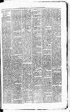 Ballymoney Free Press and Northern Counties Advertiser Thursday 12 November 1874 Page 3