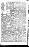 Ballymoney Free Press and Northern Counties Advertiser Thursday 12 November 1874 Page 4