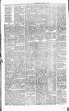 Ballymoney Free Press and Northern Counties Advertiser Thursday 25 March 1875 Page 4
