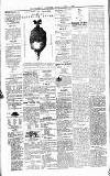 Ballymoney Free Press and Northern Counties Advertiser Thursday 15 April 1875 Page 2