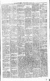 Ballymoney Free Press and Northern Counties Advertiser Thursday 15 April 1875 Page 3
