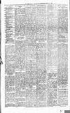 Ballymoney Free Press and Northern Counties Advertiser Thursday 15 April 1875 Page 4