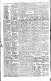 TH BALLYMONEY FREE PRESS, THURSDAY, MAY 20, .1875,