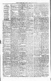 Ballymoney Free Press and Northern Counties Advertiser Thursday 26 August 1875 Page 4