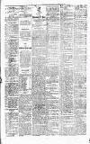 TU' R k 1.1. Y N 1( NEY ERRS ►RMS. THURSDAY, Ot3l'Ol3ER 21. 1875.