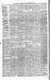 Ballymoney Free Press and Northern Counties Advertiser Thursday 18 November 1875 Page 4