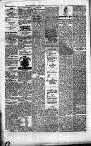 Ballymoney Free Press and Northern Counties Advertiser Thursday 20 January 1876 Page 2