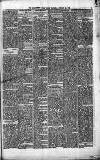 Ballymoney Free Press and Northern Counties Advertiser Thursday 20 January 1876 Page 3