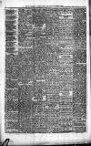Ballymoney Free Press and Northern Counties Advertiser Thursday 20 January 1876 Page 4