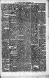Ballymoney Free Press and Northern Counties Advertiser Thursday 09 March 1876 Page 3