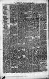 Ballymoney Free Press and Northern Counties Advertiser Thursday 09 March 1876 Page 4