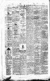 Ballymoney Free Press and Northern Counties Advertiser Thursday 04 May 1876 Page 2