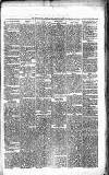 Ballymoney Free Press and Northern Counties Advertiser Thursday 04 May 1876 Page 3