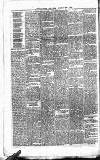 Ballymoney Free Press and Northern Counties Advertiser Thursday 04 May 1876 Page 4