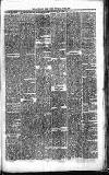 Ballymoney Free Press and Northern Counties Advertiser Thursday 11 May 1876 Page 3