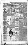Ballymoney Free Press and Northern Counties Advertiser Thursday 18 May 1876 Page 2