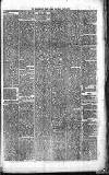 Ballymoney Free Press and Northern Counties Advertiser Thursday 18 May 1876 Page 3