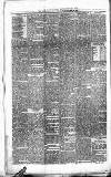 Ballymoney Free Press and Northern Counties Advertiser Thursday 18 May 1876 Page 4