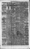 Ballymoney Free Press and Northern Counties Advertiser Thursday 06 July 1876 Page 2