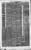 Ballymoney Free Press and Northern Counties Advertiser Thursday 06 July 1876 Page 4