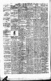 Ballymoney Free Press and Northern Counties Advertiser Thursday 20 July 1876 Page 2