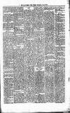Ballymoney Free Press and Northern Counties Advertiser Thursday 20 July 1876 Page 3