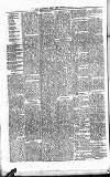 Ballymoney Free Press and Northern Counties Advertiser Thursday 20 July 1876 Page 4