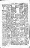 Ballymoney Free Press and Northern Counties Advertiser Thursday 23 November 1876 Page 2