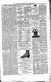 Ballymoney Free Press and Northern Counties Advertiser Thursday 23 November 1876 Page 3