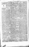 Ballymoney Free Press and Northern Counties Advertiser Thursday 30 November 1876 Page 2