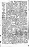 Ballymoney Free Press and Northern Counties Advertiser Thursday 30 November 1876 Page 4