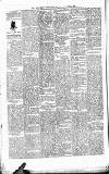 Ballymoney Free Press and Northern Counties Advertiser Thursday 07 December 1876 Page 2