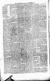 Ballymoney Free Press and Northern Counties Advertiser Thursday 07 December 1876 Page 4