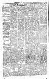 Ballymoney Free Press and Northern Counties Advertiser Thursday 18 January 1877 Page 4
