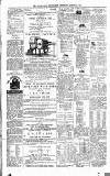 Ballymoney Free Press and Northern Counties Advertiser Thursday 02 August 1877 Page 4