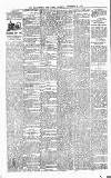 Ballymoney Free Press and Northern Counties Advertiser Thursday 20 September 1877 Page 2