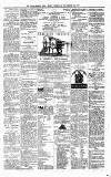 Ballymoney Free Press and Northern Counties Advertiser Thursday 20 September 1877 Page 3