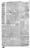 Ballymoney Free Press and Northern Counties Advertiser Thursday 20 September 1877 Page 4