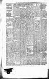 THURSDAY, JANUARY 3. 1878.