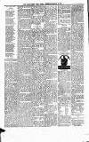 Ballymoney Free Press and Northern Counties Advertiser Thursday 07 March 1878 Page 4