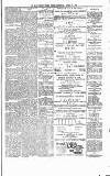 Ballymoney Free Press and Northern Counties Advertiser Thursday 11 April 1878 Page 3