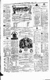 Ballymoney Free Press and Northern Counties Advertiser Thursday 11 April 1878 Page 4
