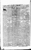 Ballymoney Free Press and Northern Counties Advertiser Thursday 12 September 1878 Page 2