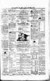 Ballymoney Free Press and Northern Counties Advertiser Thursday 12 September 1878 Page 3