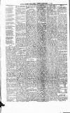 Ballymoney Free Press and Northern Counties Advertiser Thursday 19 September 1878 Page 4