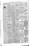 Ballymoney Free Press and Northern Counties Advertiser Thursday 13 March 1879 Page 2