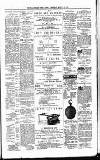 Ballymoney Free Press and Northern Counties Advertiser Thursday 13 March 1879 Page 3
