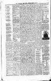 Ballymoney Free Press and Northern Counties Advertiser Thursday 13 March 1879 Page 4