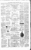 Ballymoney Free Press and Northern Counties Advertiser Thursday 01 May 1879 Page 3